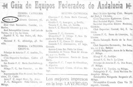 guiaequipos