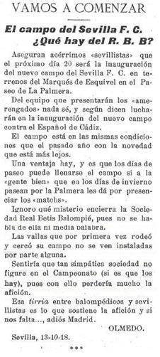 RVictoria13-10-1918