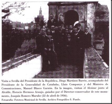 BlascoAlcázar1936