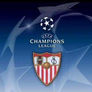 champions004