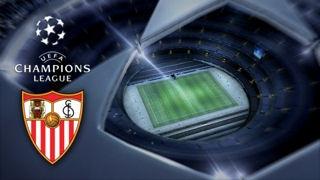 champions005