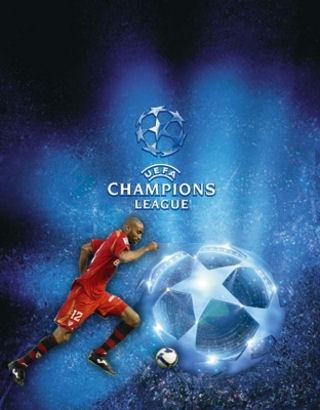 champions002