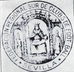 escudo_FRS