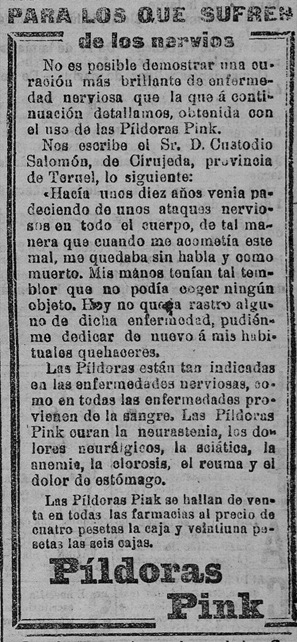 eliberal-oct-1906