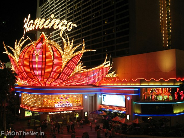 LasVegas 06 Las Vegas   Entertainment Capital of the World image gallery 