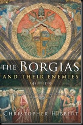 Borgias-and-Their-Enemies