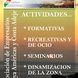 AEPACA_ACTIVIDADES.jpg