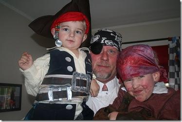 piratalle3