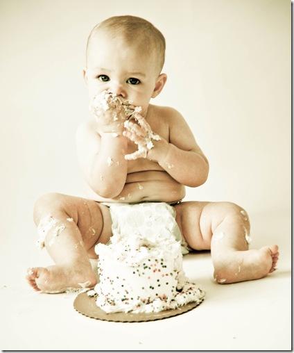 cake 7_