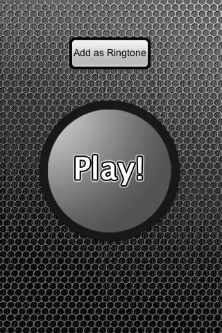Jaguar Button Free