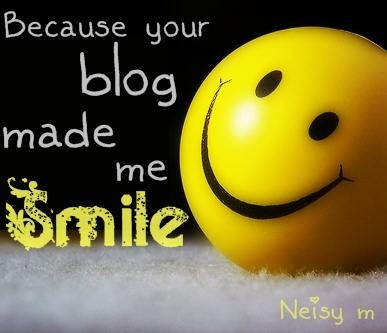 Quotes On Smile With Images. dresses images quotes on smile