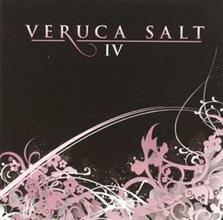 IV 12.09.2006