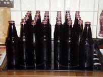 07 - Bottled