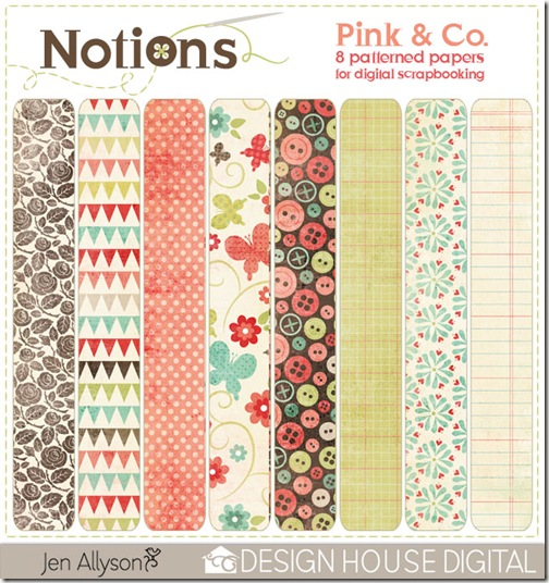notions-pink-co-digital-scrapbooking-papers