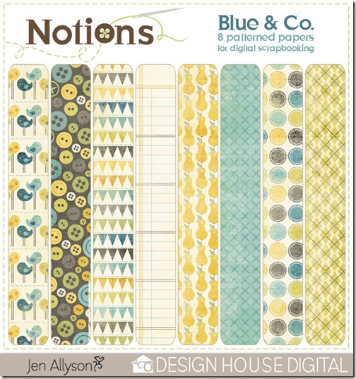 notions-blue-co-digital-scrapbooking-papers