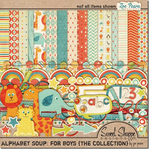 zpearn-alphabetsoup-boycollection-preview