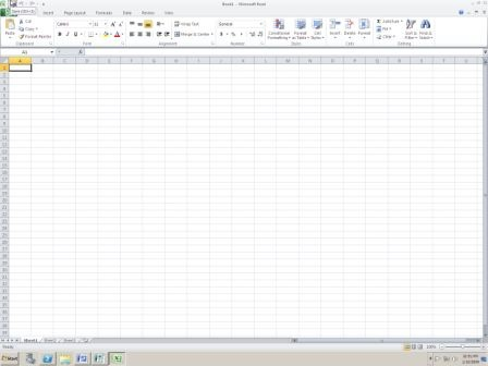 office14-excel
