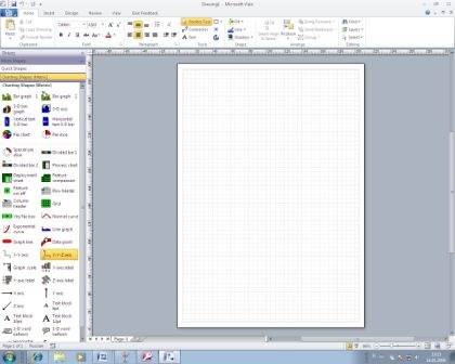 office-2009-visio-capture