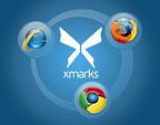 Xmarks no Chrome