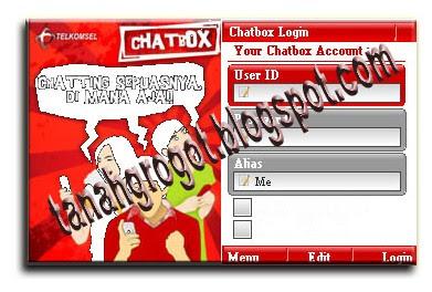 tanahgrogot.blogspot.com.jpg