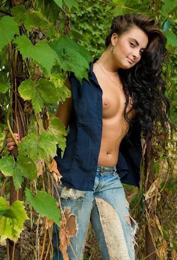 девушки модели, портфолио для моделей, фото моделей, models, models agency, feshion, model management, композитка, бук, дефиле, кастинг,  макияж, визаж, дефиле, снеп, snapshot, контрольки, тюремки, фотосъемка, студийная съемка