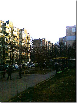 Photo-0061