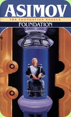 foundation_lg