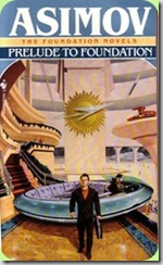 Prelude_to_Foundation_cover_thumb[5]