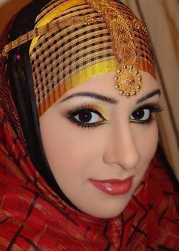 cewek cantik 2011, cewek cantik bandung, cewek cantik jilbab, cewek cantik sma, cewek cantik friendster, cewek cantik dan manis