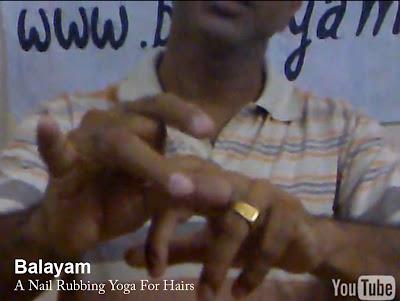 Balayam