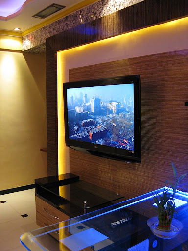 Wonderful TV Showcase Designs for Hall 384 x 512 · 68 kB · jpeg