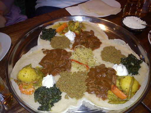 middag borttagningsmedel avsugning i Uppsala