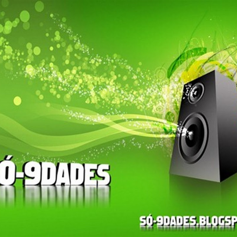 Dj-LiloCox - Feliz 2011 – House [DownloadTrack]