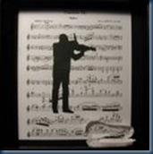violinista[1]