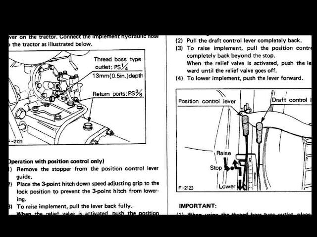 KUBOTA L235 L275 L-235 L-275 TRACTOR OPERATIONS MANUAL on l2600 kubota wiring diagram, l3830 kubota wiring diagram, l3240 kubota wiring diagram, l3450 kubota wiring diagram, l2650 kubota wiring diagram, l2250 kubota wiring diagram, l3400 kubota wiring diagram, l2350 kubota wiring diagram, l285 kubota wiring diagram, l2500 kubota wiring diagram, l4200 kubota wiring diagram,