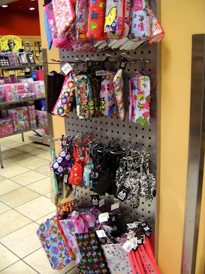 Paperchase bags