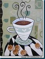 cafe_kaufman