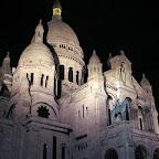 Париж, Базилика Сакре-Кер