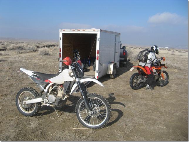 Grandview ride 1-25-11 009