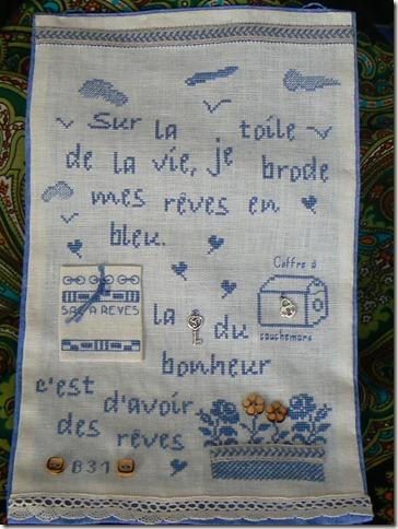 Rêve en bleu 21-09-2010 17-24-37