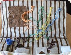 Partir en voyage 20-04-2011 14-49-52