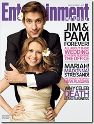 jim-and-pam-wedding