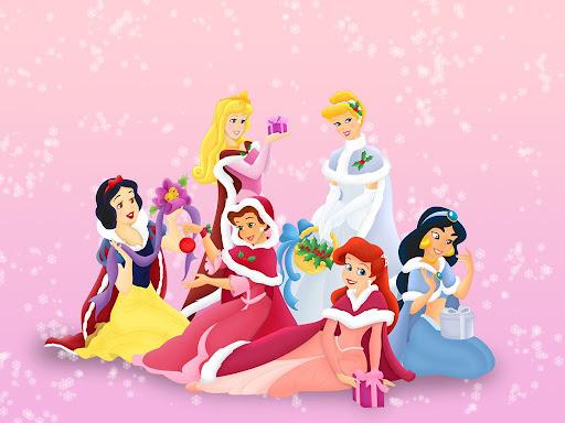 Ipad Desktop Backgrounds Disney Princess Wallpapers Apple Ipad