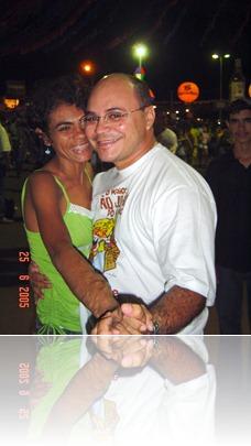 Paraiba_2005_Sao_Joao 113