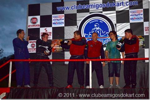 Final Kart 2o. Campeonato (318)
