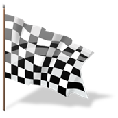 1299641229_checkered_flag
