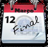 final12março