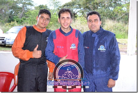 vencedores 1 etapa bateria1