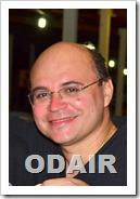 ODAIR1