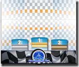 podium maior
